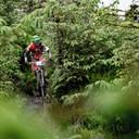 Photo of Darren HAYDEN at Carrick, Co. Wicklow