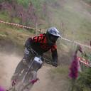 Photo of Jake HANCOCK at Llangollen