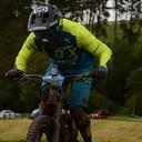 Photo of Chris HUTCHENS at Dunoon