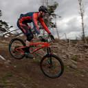 Photo of Gavin CARROLL at Ballinastoe Woods, Co. Wicklow