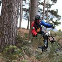 Photo of Danilo ALFARO at Ballinastoe Woods, Co. Wicklow