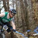 Photo of Michael LEE at Three Rock Mountain, Dublin