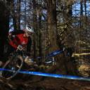 Photo of Sean EGAN at Three Rock Mountain