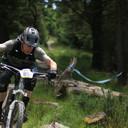Photo of Alan DUFFY at Three Rock Mountain