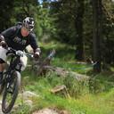 Photo of Alan REDMOND at Three Rock Mountain