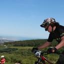Photo of Bryan CONLON at Three Rock Mountain, Dublin