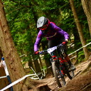 Photo of Harry TEMPLEMAN at Forest of Dean