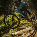 Photo of Jonas GOEWEIL at Schladming
