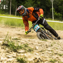 Photo of Matej CHARVAT at Schladming