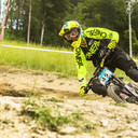 Photo of Joshua BARTH at Schladming
