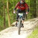 Photo of Piotr MUSZYNSKI at Aston Hill