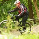 Photo of Richard HAWKINS at Aston Hill