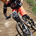 Photo of Ethan QUISENBERRY at Beech Mountain, NC