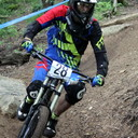 Photo of William MILLER at Beech Mountain, NC