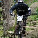 Photo of Clealan WATTS at Beech Mountain, NC