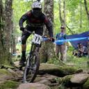 Photo of Hayden GARY at Beech Mtn