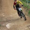 Photo of Patrick ALCISTO at Beech Mountain, NC