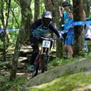 Photo of David KAHN at Beech Mountain, NC