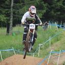 Photo of Rafael FERREIRA at Beech Mountain, NC