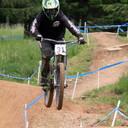 Photo of David STEPHENS at Beech Mountain, NC