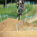 Photo of Ross MONCKTON at Beech Mountain, NC