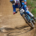 Photo of Charles FRYDENDAL at Beech Mountain, NC