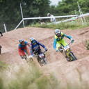 Photo of Max PENNY at Redhill