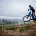Photo of Nyle CRESSWELL at Llangollen