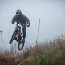 Photo of Adam SHARPLES at Llangollen