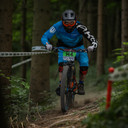 Photo of Tim PONTING at Aston Hill