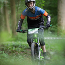 Photo of Dom CUTTS at Aston Hill