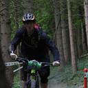 Photo of Nick EVANS (mas2) at Aston Hill