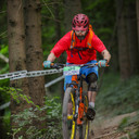 Photo of Ian BUTCHER at Aston Hill