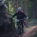 Photo of Chris SMITH (xc) at Aston Hill