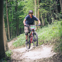 Photo of Louis ARGRANOFF at Aston Hill