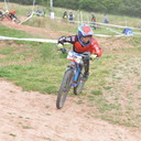 Photo of Alfie HOLLOWAY at Redhill