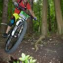 Photo of Elliot PURVIS at Aston Hill