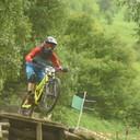 Photo of Liam MCDERMOTT (1) at Llangollen
