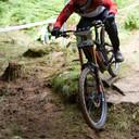 Photo of Ryan MIDDLETON at Aberfeldy