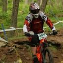 Photo of Gavin HANCOCK at Aberfeldy