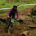 Photo of Findley FORREST at Aberfeldy