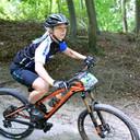 Photo of Elvita BRANCH at Aston Hill