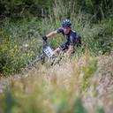 Photo of Sam WALTON at Parkwood Springs