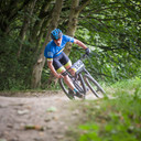 Photo of Danny LOWTHORPE at Parkwood Springs