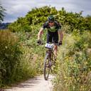 Photo of Simon RIDGE at Parkwood Springs