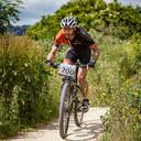 Photo of Stewart COATES at Parkwood Springs