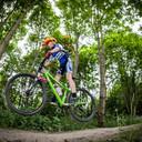 Photo of Douglas MAIN at Parkwood Springs