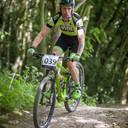 Photo of Nigel MOORE at Parkwood Springs