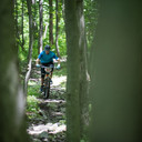 Photo of Mitchell DIPASQUALE at Blue Mountain, PA