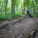 Photo of Jonathan GABOR at Blue Mountain, PA